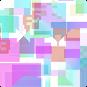 code2-home-icon1