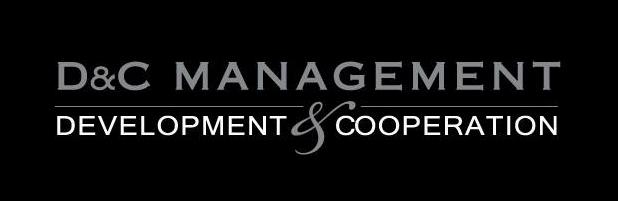 D&C Management